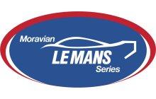 Moravian Le Mans Series